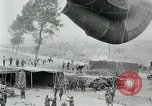 Image of Battle of Arras France, 1918, second 41 stock footage video 65675032106