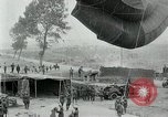 Image of Battle of Arras France, 1918, second 42 stock footage video 65675032106