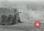 Image of Battle of Arras France, 1918, second 18 stock footage video 65675032107