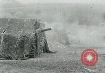 Image of Battle of Arras France, 1918, second 19 stock footage video 65675032107