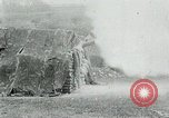 Image of Battle of Arras France, 1918, second 21 stock footage video 65675032107