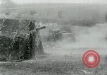 Image of Battle of Arras France, 1918, second 34 stock footage video 65675032107