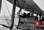 Image of Battle of Arras France, 1918, second 8 stock footage video 65675032108