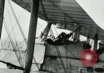 Image of Battle of Arras France, 1918, second 9 stock footage video 65675032108