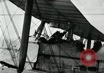 Image of Battle of Arras France, 1918, second 11 stock footage video 65675032108