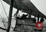 Image of Battle of Arras France, 1918, second 12 stock footage video 65675032108