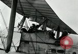Image of Battle of Arras France, 1918, second 15 stock footage video 65675032108