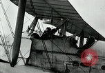 Image of Battle of Arras France, 1918, second 18 stock footage video 65675032108