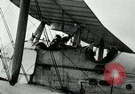 Image of Battle of Arras France, 1918, second 19 stock footage video 65675032108