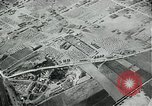 Image of Battle of Arras France, 1918, second 34 stock footage video 65675032108