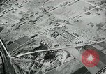 Image of Battle of Arras France, 1918, second 36 stock footage video 65675032108
