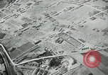 Image of Battle of Arras France, 1918, second 37 stock footage video 65675032108