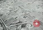 Image of Battle of Arras France, 1918, second 38 stock footage video 65675032108
