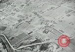 Image of Battle of Arras France, 1918, second 39 stock footage video 65675032108