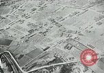 Image of Battle of Arras France, 1918, second 40 stock footage video 65675032108
