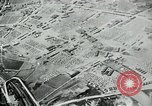 Image of Battle of Arras France, 1918, second 41 stock footage video 65675032108