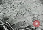 Image of Battle of Arras France, 1918, second 42 stock footage video 65675032108