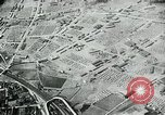 Image of Battle of Arras France, 1918, second 45 stock footage video 65675032108