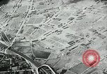 Image of Battle of Arras France, 1918, second 46 stock footage video 65675032108
