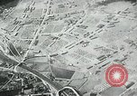 Image of Battle of Arras France, 1918, second 47 stock footage video 65675032108