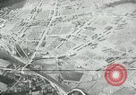 Image of Battle of Arras France, 1918, second 48 stock footage video 65675032108