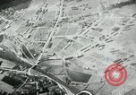 Image of Battle of Arras France, 1918, second 49 stock footage video 65675032108