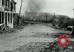 Image of Battle of Arras Arras France, 1918, second 5 stock footage video 65675032109