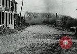 Image of Battle of Arras Arras France, 1918, second 7 stock footage video 65675032109