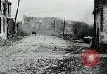 Image of Battle of Arras Arras France, 1918, second 13 stock footage video 65675032109