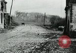 Image of Battle of Arras Arras France, 1918, second 14 stock footage video 65675032109
