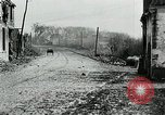 Image of Battle of Arras Arras France, 1918, second 22 stock footage video 65675032109