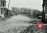 Image of Battle of Arras Arras France, 1918, second 26 stock footage video 65675032109