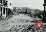 Image of Battle of Arras Arras France, 1918, second 30 stock footage video 65675032109