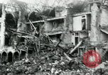 Image of Battle of Arras Arras France, 1918, second 36 stock footage video 65675032109