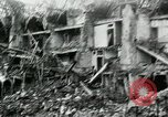 Image of Battle of Arras Arras France, 1918, second 38 stock footage video 65675032109