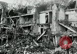 Image of Battle of Arras Arras France, 1918, second 39 stock footage video 65675032109
