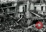 Image of Battle of Arras Arras France, 1918, second 41 stock footage video 65675032109