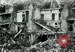Image of Battle of Arras Arras France, 1918, second 44 stock footage video 65675032109