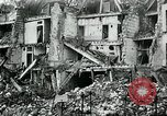 Image of Battle of Arras Arras France, 1918, second 45 stock footage video 65675032109