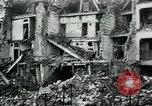 Image of Battle of Arras Arras France, 1918, second 46 stock footage video 65675032109