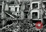 Image of Battle of Arras Arras France, 1918, second 49 stock footage video 65675032109