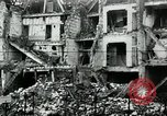 Image of Battle of Arras Arras France, 1918, second 50 stock footage video 65675032109