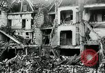 Image of Battle of Arras Arras France, 1918, second 51 stock footage video 65675032109
