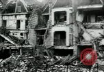Image of Battle of Arras Arras France, 1918, second 52 stock footage video 65675032109