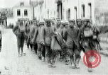 Image of Battle of Arras France, 1918, second 8 stock footage video 65675032110