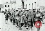 Image of Battle of Arras France, 1918, second 9 stock footage video 65675032110
