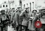 Image of Battle of Arras France, 1918, second 12 stock footage video 65675032110