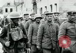 Image of Battle of Arras France, 1918, second 13 stock footage video 65675032110