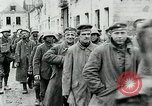 Image of Battle of Arras France, 1918, second 15 stock footage video 65675032110