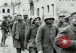 Image of Battle of Arras France, 1918, second 17 stock footage video 65675032110